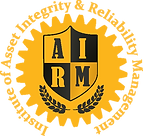 AIRM Logo.png
