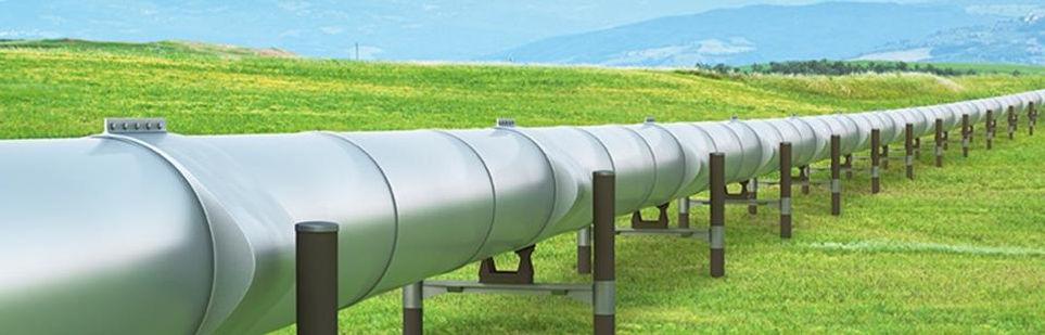 Oil-1200x386.jpg