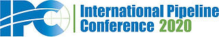 13th International Pipeline Conference (
