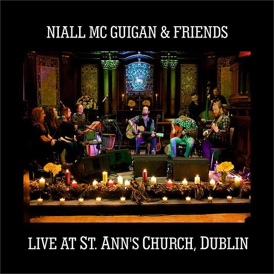 Niall McGuigan Album 1.jpg