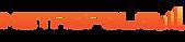 metropolis-logo.png