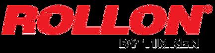 Rollon logo.png