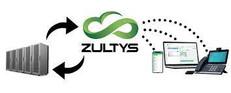 Zultys Cloud services 2.jpg