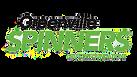 GreenvilleSpinners-logo-wordmark.png