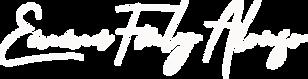Copy-of-Emma-Logo_color02.png