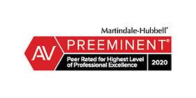 av-preeiminent-2020-logo.jpg