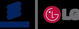 EricssonLG_logo-450x168-1-300x112.png