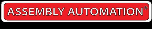 assembly-automation-logo (1).png