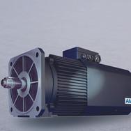 Pressebild Asynchronmotoren.jpg