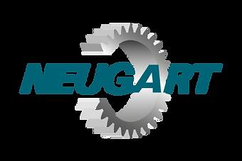 Neugart_Logo_RGB.png
