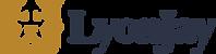 LyonJay logo