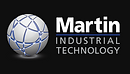 Martin Industrial Technology logo