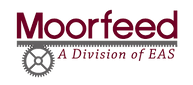 Moorfeed Logo