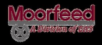 Moorfeed-Logo-large.png