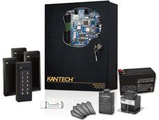 Kantech6.jpg