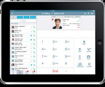 Allworx_Reach_iPad-Active.1-min.png