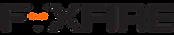 thumbnail_Foxfire-Logo-wo-com-Black-Oran