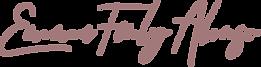 Copy-of-Emma-Logo_color01.png