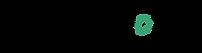 Logo_AMKmotion RGB (1).png