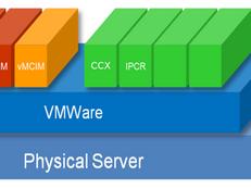 iPECS_Virtual.png