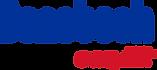 Bansbach Logo