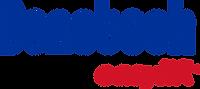 Bansbach-logo-HD (1).png
