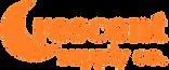 crescent supply company logo