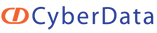 CyberData-Corporation-9maq-710x148-1-300