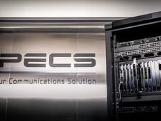 iPECS UCM (1).jpg