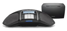 Konftel-300Wx-IP-dect10.png