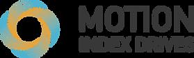 MID-Logo-Pantone.png