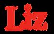 liz seman logo