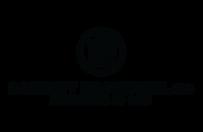 Barrett Mackenzie Logo