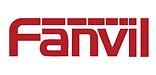 fanvil-logo-slider-260x125-1.png