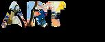 Art at AC Greenville logo