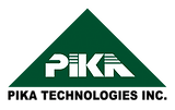 PIKA_logo_darkgreen-1030x652-1-1030x652.