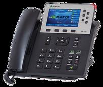 Zultys Zip phone.png