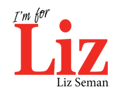 Liz Logo Website.png
