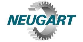 Neugart_Logo_RGB_edited.png
