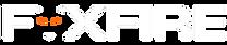 thumbnail_Foxfire-Logo-wo-com-White-Oran