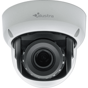 Tyco_illustra+3mp+dome+ifs03d1ocwit.png