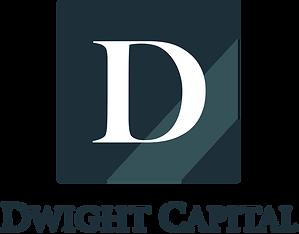 Dwight-Capital-Logo.png