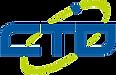 CTD_Logo_-_no_words__crop__vectorized__2