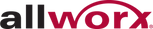 Allworx_Logo_BLK_RED_PNG_Large-705x135-1