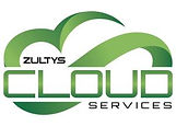 zultys-cloud-services-logo.jpg