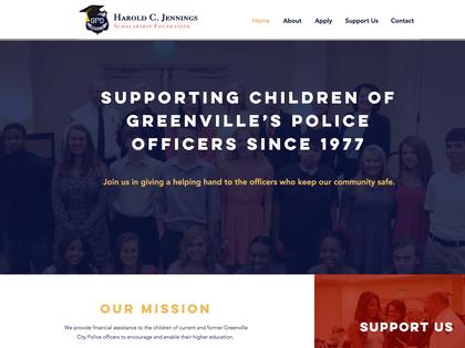HCJ Foundation