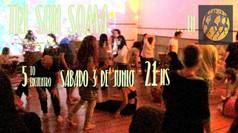 TRI SON SOMA 6/3/2017