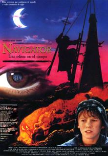 Navigator 10/2/2018