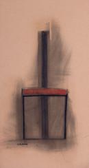 Chaise 11