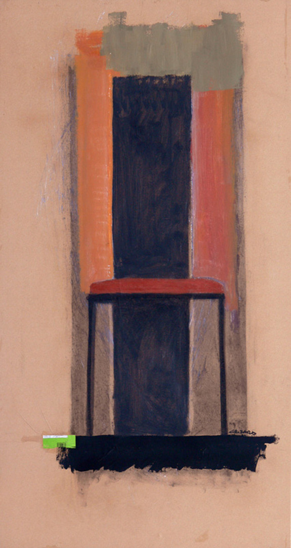 Chaise 10